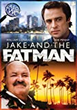 Jake and the Fatman - Season Two [RC 1]