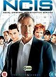 N.C.I.S. - Naval Criminal Investigative Service - Series 5 - Complete
