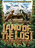 Land of the Lost - The Complete Series [RC 1]