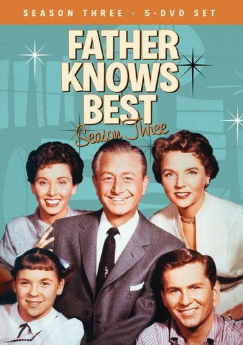 Father Knows Best: