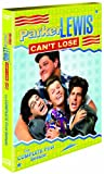 Parker Lewis Can't Lose: The Complete First Season [RC 1]