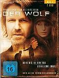 Box 2: Dein bis in den Tod/Gefallene Engel (2 DVDs)
