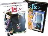 From I's - Gesamtausgabe (4 DVDs)
