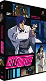 City Hunter - Magnum with Love and Fate