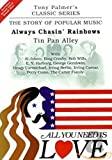 All You Need Is Love - Vol. 6 - Tin Pan Alley
