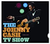 The Best of the Johnny Cash TV Show: 1969-1971