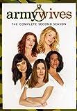 Army Wives - Season 2 [RC 1]