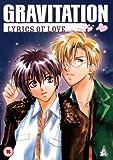 Lyrics Of Love