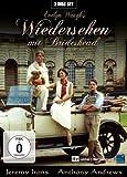 Wiedersehen mit Brideshead - Box (3 DVDs)