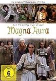 Magna Aura - Die versunkene Stadt (2 DVDs)