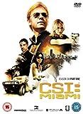 C.S.I. Miami - 6.1