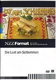 NZZ Format: Die Lust am Schlemmen