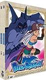 Vol. 3+4 (2 DVDs)