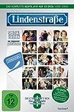 Lindenstraße - Das komplette  8. Jahr (Ltd. Edition mit Brieföffner, 10 DVDs)