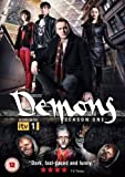 Demons - Series 1