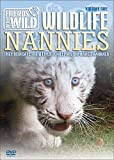 Wildlife Nannies, Vol. 1