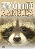 Wildlife Nannies, Vol. 2