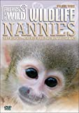 Wildlife Nannies, Vol. 3