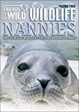 Wildlife Nannies, Vol. 4