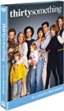 thirtysomething: The Complete First Season [RC 1]