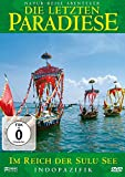 Im Reich der Sulu-See