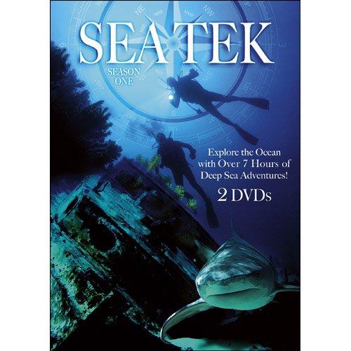 Sea Tek