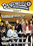 Degrassi The Next Generation - Season 7 [RC 1]