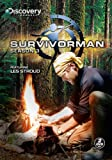 Survivorman: Season 3 [RC 1]