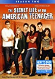 The Secret Life of the American Teenager: Season 2 [RC 1]