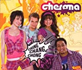 Cherona: Ching Chang Chong