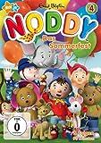 Noddy 4 - Das Sommerfest