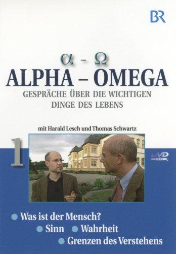 Alpha bis Omega,