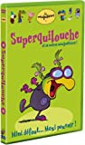 Vol. 2: Superquilouche