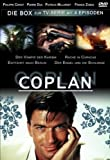Coplan - Die Box (4 DVDs)