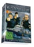 Küstenwache - Staffel 4 (3 DVDs)