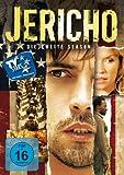 Jericho - Season 2 (2 DVDs)