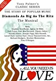 Vol. 7 - Diamonds / The Musical