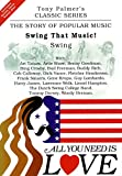 Vol. 8 - Swing That Music / Swing