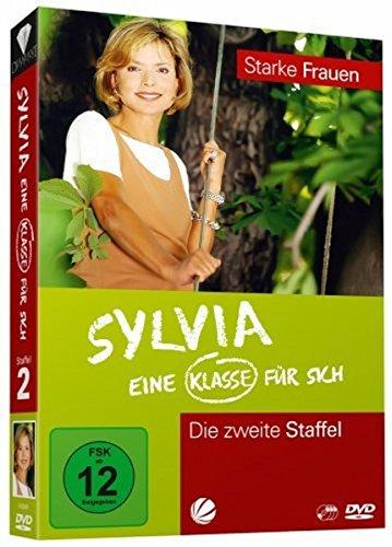 Sylvia - Eine Klasse für sich