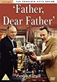 Father Dear Father - Series 5 - Complete