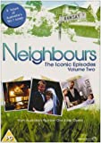Neighbours - The Iconic Episodes Vol. 2