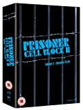 Cell Block H, Vol.2