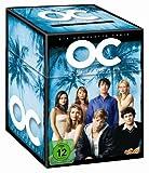 O.C., California - Die komplette Serie (Superbox)