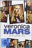 Veronica Mars - Die komplette Serie (18 DVDs)