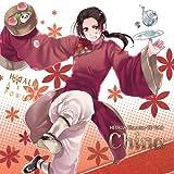 Character CD Vol. 8