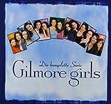 Gilmore Girls - Die komplette Serie (Superbox)