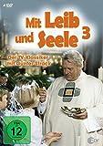 Mit Leib und Seele - Staffel 3 (4 DVDs)