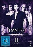 Season 2 (OmU) (2 DVDs)