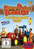 Kleiner roter Traktor 9 - Der Stromausfall und 5 weitere Abenteuer