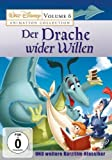 Animation Collection 6: Der Drache wider Willen